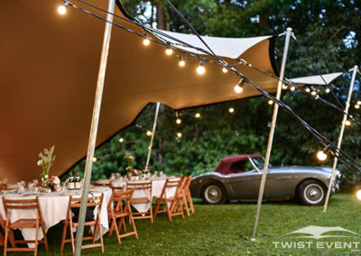 Twist-Events-Location-tente-de-reception-mobilier-evenementiel-Galerie-Wedding-Day-4-Geneve-Vaud-Suisse-Romande
