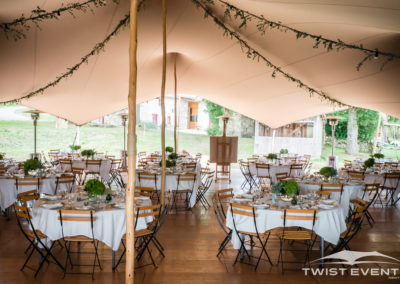Twist-Events-Location-tente-de-reception-mobilier-evenementiel-Galerie-Wedding-Day-5-Geneve-Vaud-Suisse-Romande