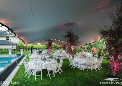 Twist-Events-Location-tente-de-reception-mobilier-evenementiel-Galerie-Wedding-Day-Geneve-Vaud-Suisse-Romande