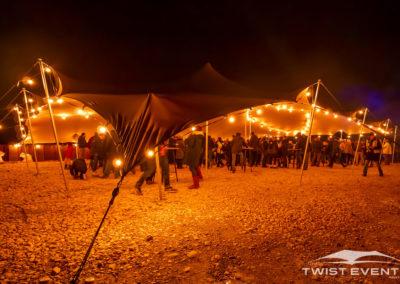 Twist-Events-Location-tente-de-reception-mobilier-evenementiel-Guirlandes-lumineuses-Festival-Geneve-Vaud-Suisse-Romande