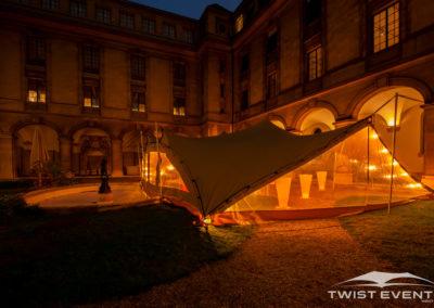 Twist-Events-Location-tente-de-reception-mobilier-evenementiel-Manifestation-culturelle-2-Geneve-Vaud-Suisse-Romande