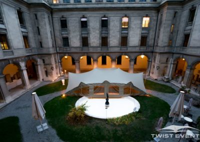 Twist-Events-Location-tente-de-reception-mobilier-evenementiel-Manifestation-culturelle-Geneve-Vaud-Suisse-Romande