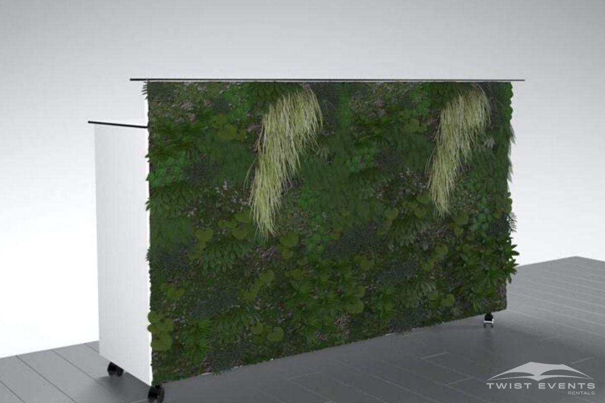 Bar personnalisable blanc facade vegetale - Location mobilier - www (14)