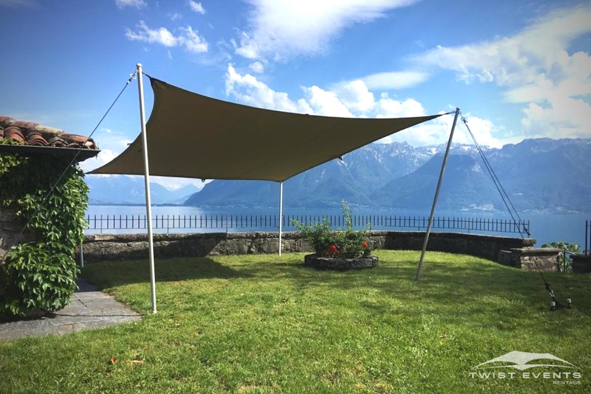 Tente stretch cocktail - Location tente de reception geneve suisse www.twist-events.ch (10)