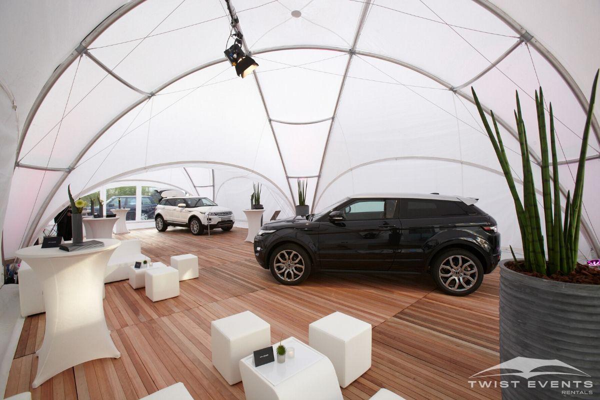 Location tentes crossover M avec plancher et mobilier www.twist-events (11)